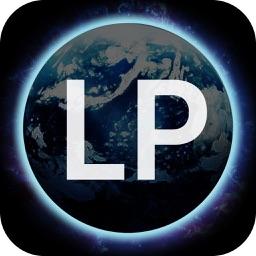 Loot Planet