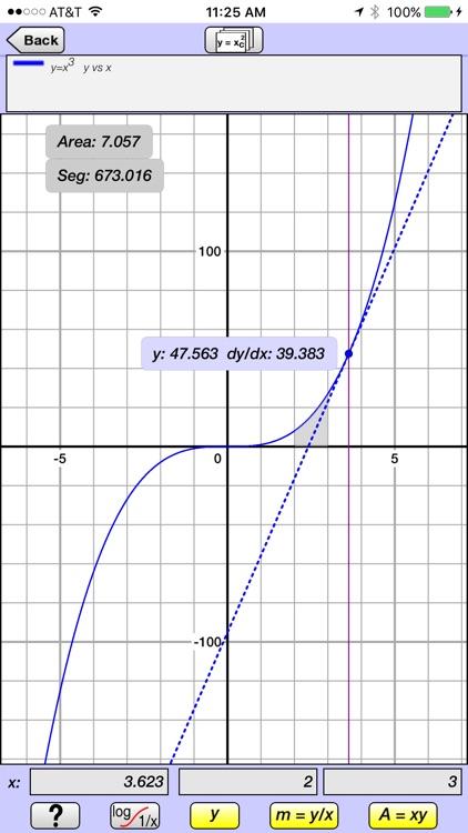 V-Solve screenshot-4