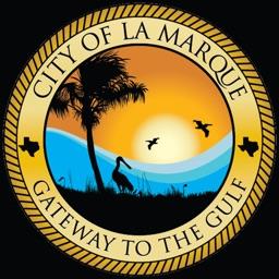 City of La Marque TX Official App