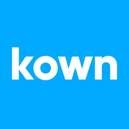 Kown - Invest in Startups (accredited investors)