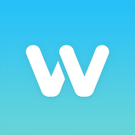Wave: User-Powered Photo Sharing App