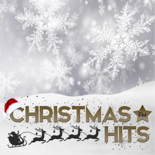 Christmas-Hits