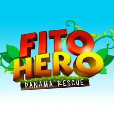 Activities of Fito Hero