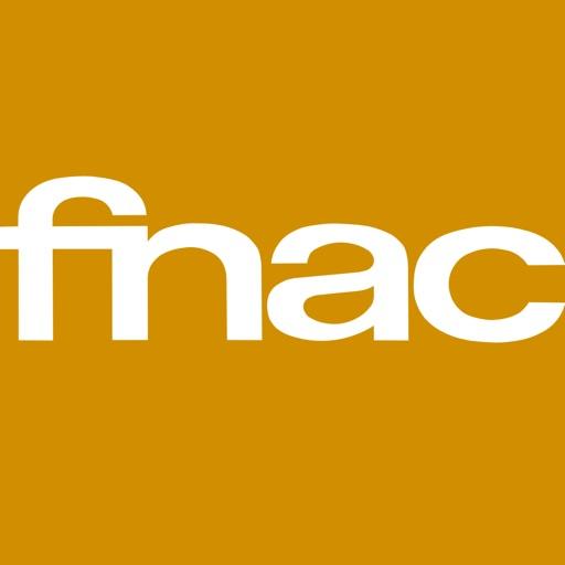 FNAC-Achat en ligne de livres, tablette, enceintes