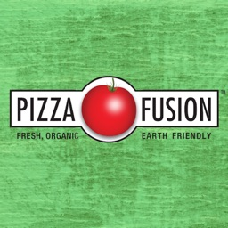 Pizza Fusion Official Ordering App