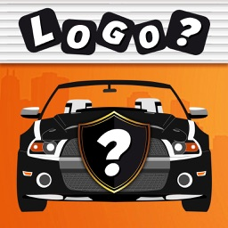Car Logo Guess - Company Name & Brands Trivia Quiz