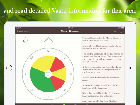 Vastu Compass: home, harmony, the laws of Nature - náhled