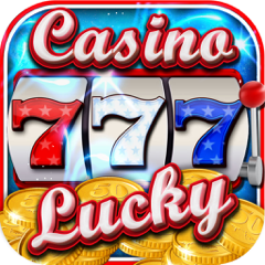 Lucky 8 Ball Casino – Free Slots, Poker & More Win