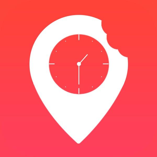 Optimiam - L'Appli Des Promos Anti-Gaspi ! Dans L'App Store