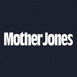 Mother Jones Magazines & Newspapers app