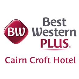 BWP Cairn Croft Hotel