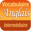 Vocabulaire anglais intermédiaire - Génération 5