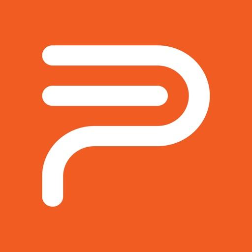 Pocket Teller Mobile App