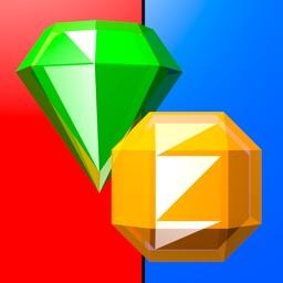 Jewel Wars