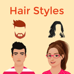 Hair Styles and Haircuts- Men's & Women Hairstyles