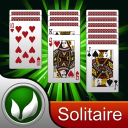 Solitaire GameBox