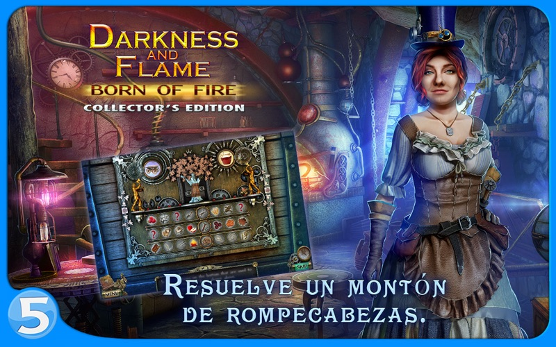 eternal darkness para pc descargar