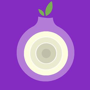 Dark VPN: Tor powered Anonymous Secure Private VPN app
