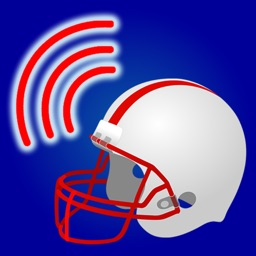 College Football Radio & Live Scores + Highlights