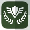 Defense & Military News Magazine iphone and android app