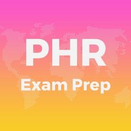 PHR® 2017 Test Prep Pro Version