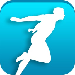 Fitness Motivator Hypnosis for iPad