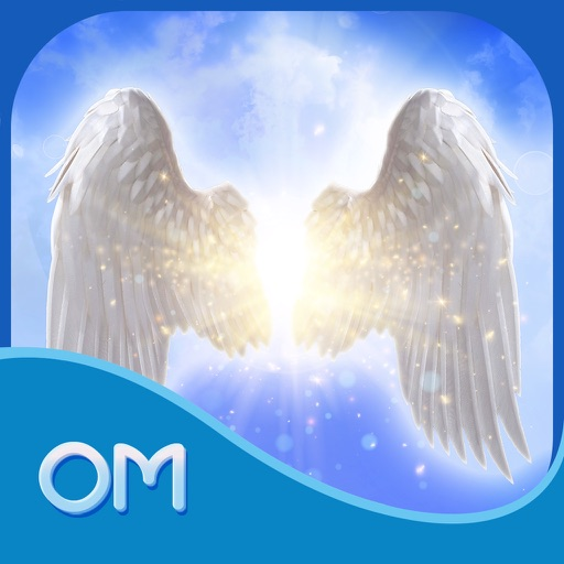Angel Therapy for Success - Doreen Virtue