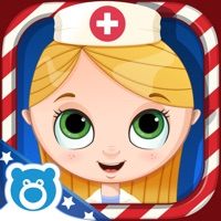 Codes for American Doctor Hack