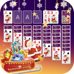 Free Solitaire Classic HD