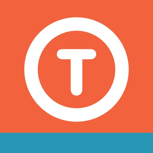 Tabaline - Tabata Timer
