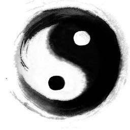 太极拳-陈氏太极最好的太极拳视频教学