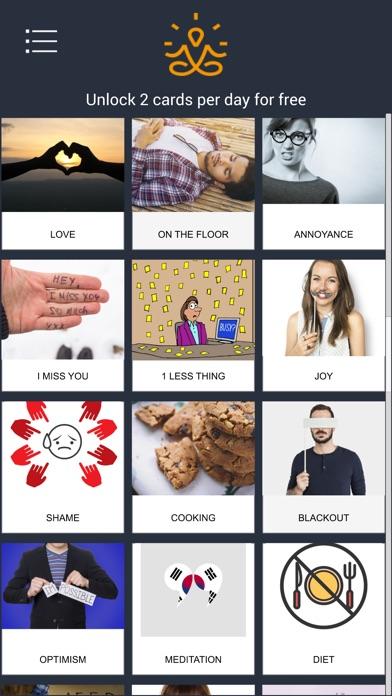 Download 101 Personal Development - Meditation coach app for Pc