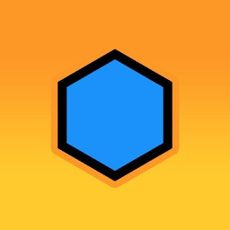 Hexa Block Pop - Addictive Puzzle Game