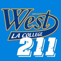 West Los Angeles College 211 (West 211)