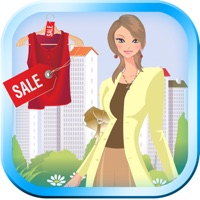 Codes for Fashion Shopping Mall Girls Dress Up Hack