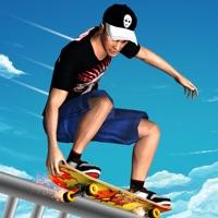 Codes for Extreme Skater Boy: Epic Skateboard Racing Game Hack