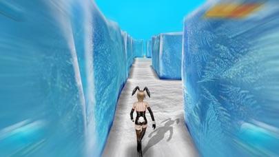 Princess Adventure Runer app image