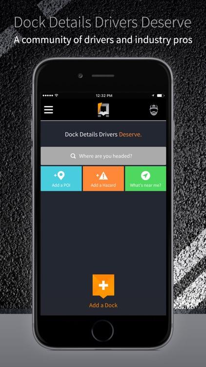 Dock411 Ad-Free