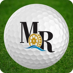 Mill Run Golf Club