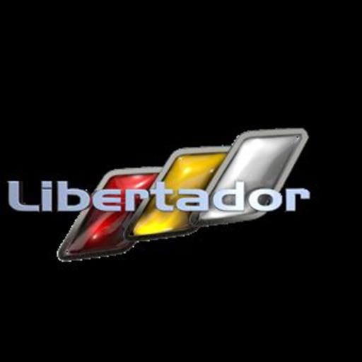R-LIBERTADOR