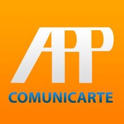 APP Comunicarte
