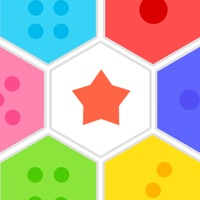 Codes for Hexagon 2048! Hack