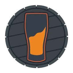 BrewFund - Give the Gift of Beer