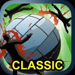 Zombie Ball Classic