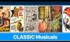 CLASSIC Musicals