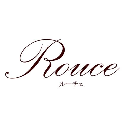 Hair&Nail Rouce(ヘア&ネイル ルーチェ)