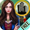 Free Hidden Object Games:City Mania Search & Find