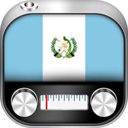 Radio Guatemala FM / Live Radios Stations Online