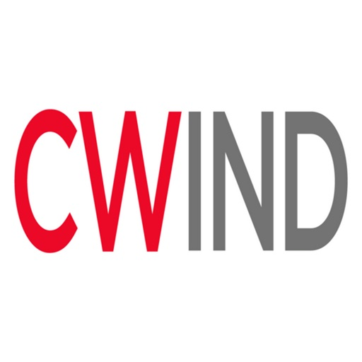 C&W IND