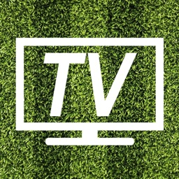 TV Football Online